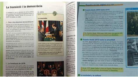 conocimiento medio 6 primaria santillana libro de texto de conocimiento medio de 6 de primaria izquierda editorial santillana