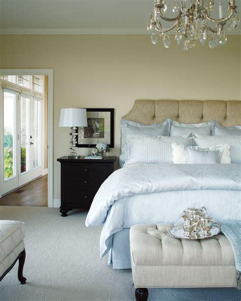 navy blau und graues schlafzimmer die faszinierende kombination braun und blau im