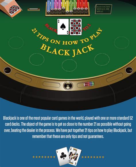 how to play blackjack best 21 tips on how to play blackjack ladbrokes casino