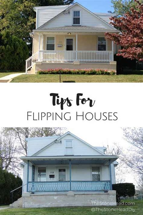 flipping houses tips flipping houses tips 28 images six house flipping tips real estate flipping tips