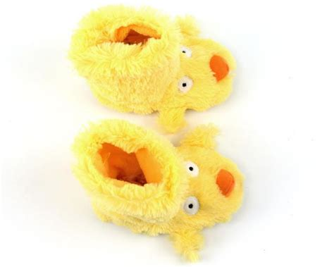 chicken slippers slouch slippers chicken slippers slippers
