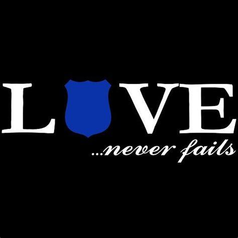 enforcement blue line 25 best quotes on officer