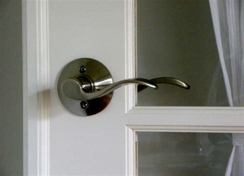 interior door knobs home depot home accessories home depot door knobs with glass design