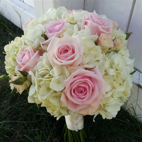 Florists For Weddings Near Me by The Ruby Wedding Company Photo Gallery Wedding