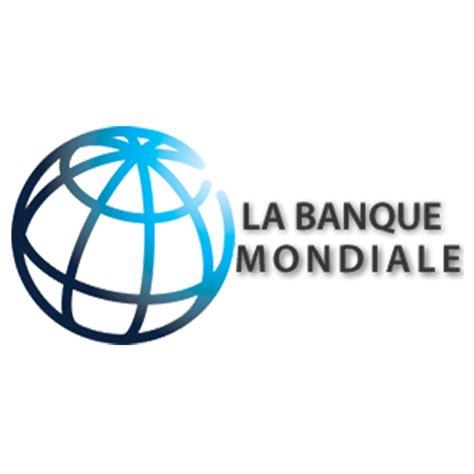 banque mondiale si鑒e consultation groupe banque mondiale avec la soci 233 t 233 civile