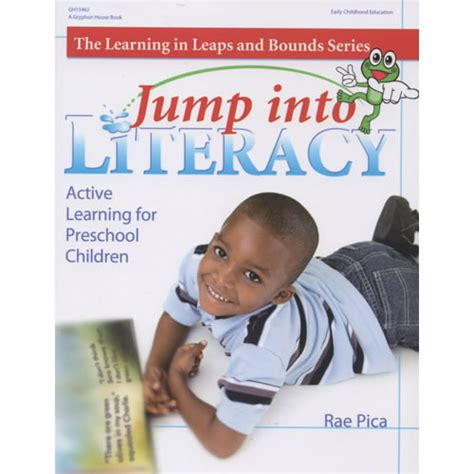 jump into the light review jump into literacy paperback