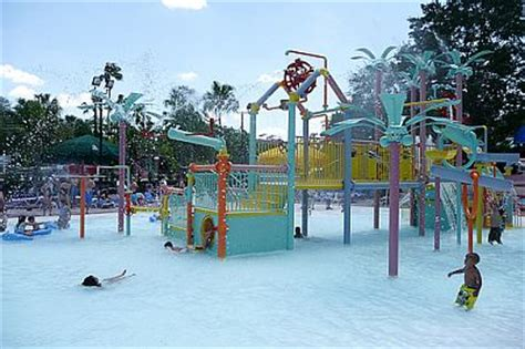 adventure island tampa great water parks in florida