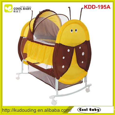 portable baby cradle swing manufacturer new baby cradle swing bed portable baby
