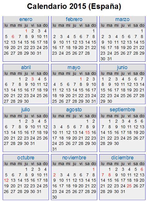 I Calendario 2015 Calendari Tecate 2015 Pdf New Calendar Template Site