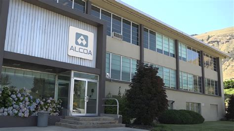 chelan pud and alcoa to host open house ncwlife
