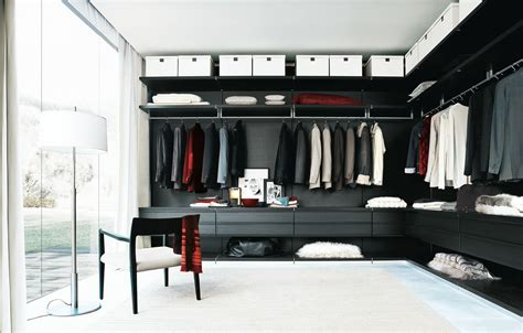 best walk in closet design homefurniture org