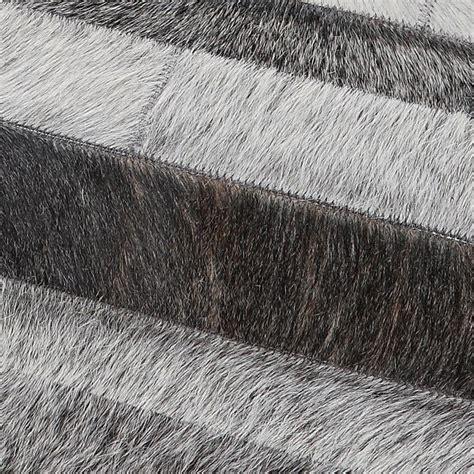 tapis 170x230 tapis jacob gris 170x230 home spirit