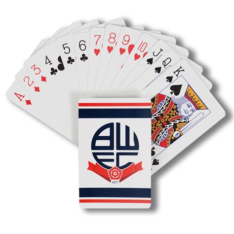 Gift Card Novelty And Souvenir Shops - playing cards