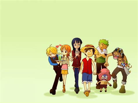 tumblr wallpaper one piece one piece imagines