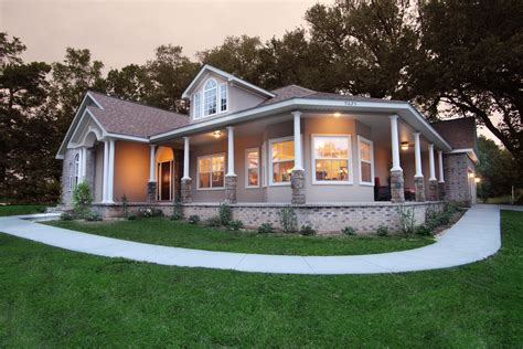 farmhouse house plans with wrap around porch 20 farmhouse house plans with wrap around porch eplans luxamcc