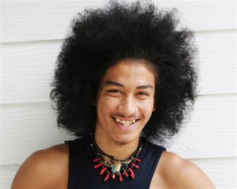 afro hairstyles video afro hairstyles for men afro american hairstyle for men