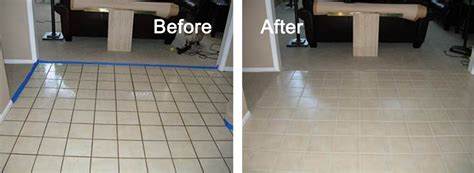 Grout Cleaning Dallas Dallas Tile Grout Cleaning Tile Cleaning Experts Dallas Marble