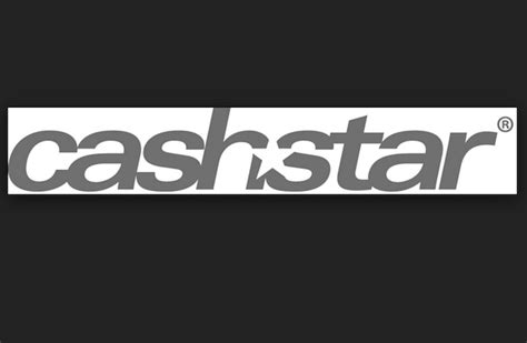 Cashstar Gift Card - cashstar and paypal partner to expand digital gift card delivery
