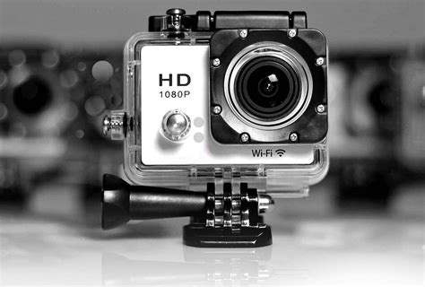 Kamera Dslr Canon Yang Kecil kamera digital kecil dengan wifi nonton live aksimu dari gadget tokokomputer007