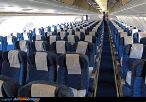 A330 Interior by Airbus Industrie A330 300 Interior Pictures To Pin On