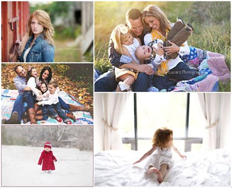 St Louis Giveaways - st louis baby child family photo shoot giveaway emily lucarz