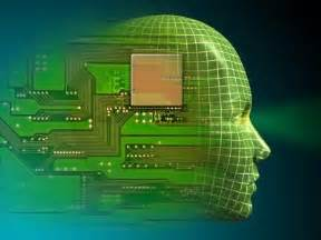 Artificial Intelligence What Is Ai Or Artificial Intelligence