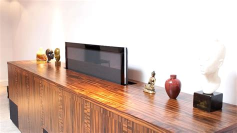 pop up tv cabinet pop up tv cabinets for flat screens australia cabinets