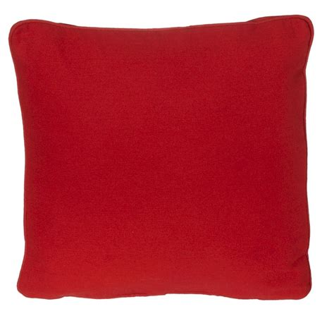 Buddy Pillows by Embroider Buddy Pillow Vinyl Embroidery Blank