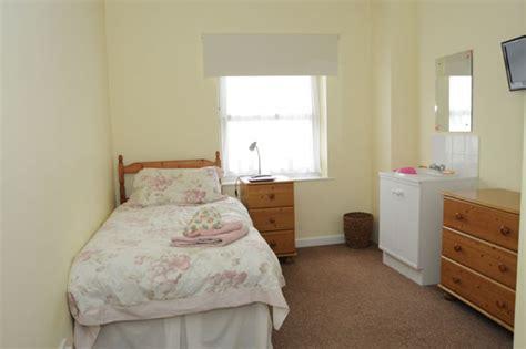 refuge accommodation guernsey women s refuge