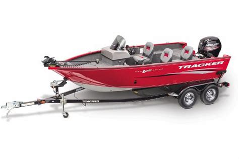 fishing boats for sale tennessee fishing boats for sale in tennessee