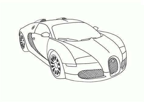 free coloring pages cars printable car coloring pages best coloring pages for