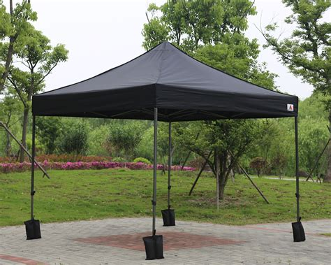 rite aid home design pop up gazebo home design pop up gazebo rite aid 100 rite aid home