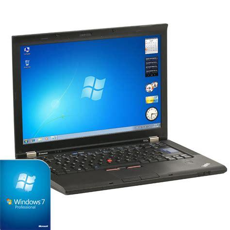 Second Laptop Lenovo T430 lenovo t430 umts software gettadv