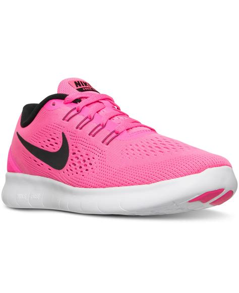 macys womens athletic shoes macys womens running shoes 28 images macy shoes shoes