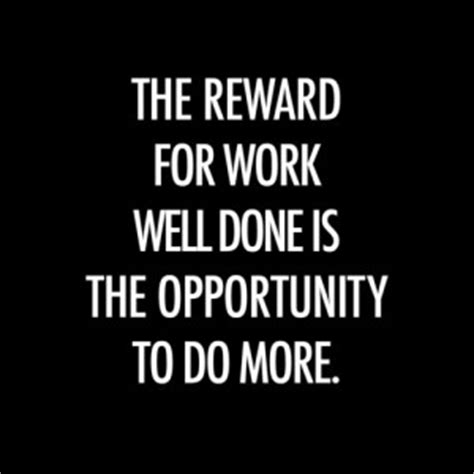 More New Are Working by Motivational Quotes For Work Quotesgram