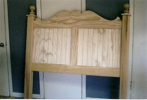 Beadboard Bedroom Furniture Beadboard Size Headboard Bedroom Furniture Pinterest Size Headboard And Bedrooms