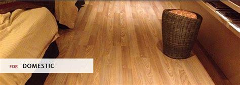 laminate flooring vinyl flooring wholesaler malaysia vinyl flooring supplier vinyl tiles