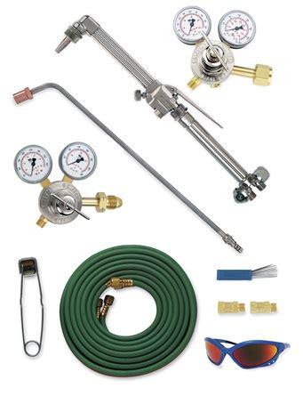 Mba 305 Lp Torch Best Price by Medium Duty Series 30 Propane Lp Propylene