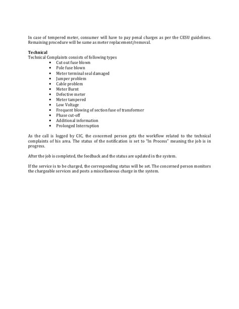 aged care resume sle cover letter aged care ideas aged care resume sle 28