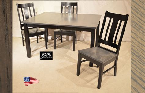 plymouth table jasen s furniture since 1951