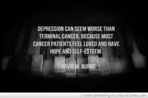 abraham lincoln quotes on depression quotesgram