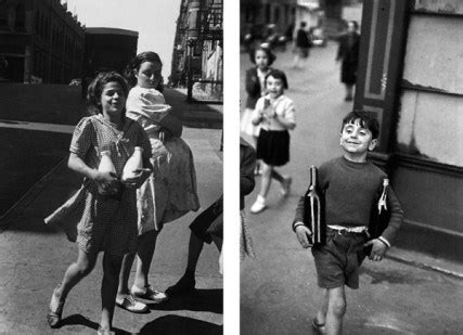 henri cartier bresson new horizons 0500301247 let s go down to the streets and see what s up photoinduced com