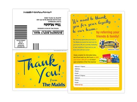 card marketing services templates 1000 images about direct mail on technology