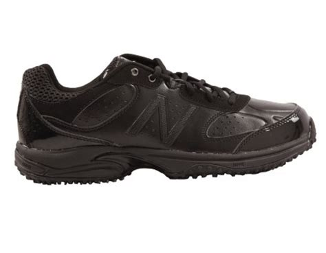 all black basketball referee shoes all black basketball referee shoes 28 images peak