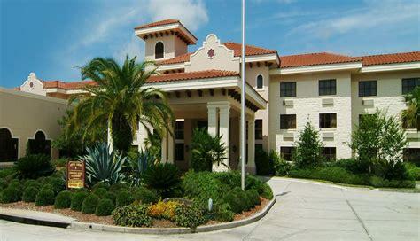 gainesville hotels find gainesville hotel deals reviews book best western gateway grand gainesville hotel deals