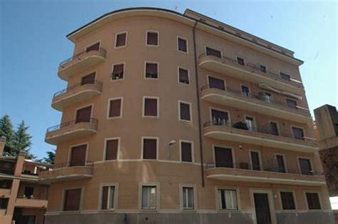 appartamenti in affitto varese e provincia varese in vendita e in affitto cerco casa varese e