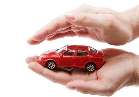 tarifas impuestos vehiculos 2016 impuesto de veh 237 culos automotores bases y tarifas para el