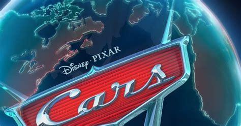 watch cars 2 movie online watch cars 2 2011 online for free full movie english stream