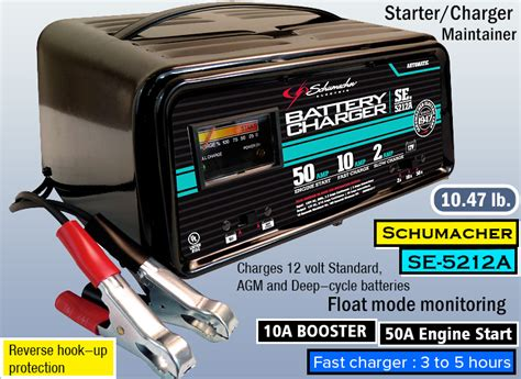 best car battery charger how much is it to charge a car battery how to charge