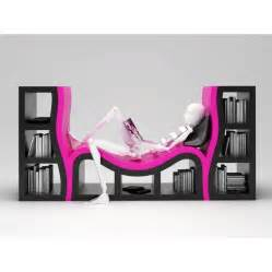 modern reading chair most comfortable reading chair mapo house and cafeteria